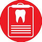 Dental Health Services Archives - Washington Insurance ...