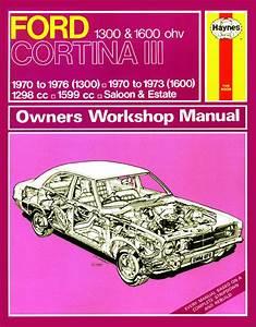 Free Download Program Haynes Manual Ford Ka Free