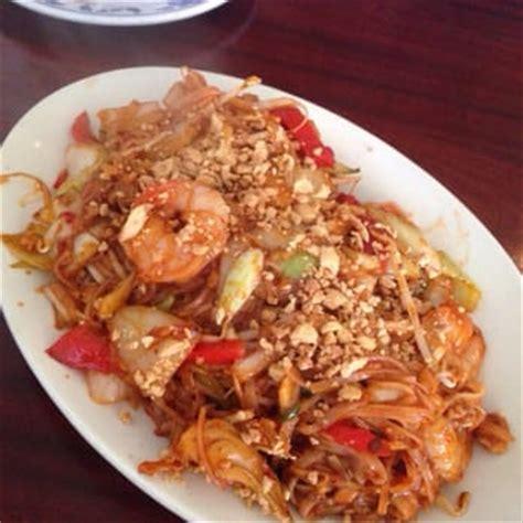 cuisine du cambodge cuisine du cambodge 132 photos cambodian restaurants jefferson cleveland oh united