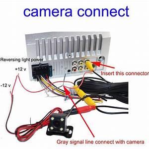 Pn 28185 9mc1a Wire Diagram