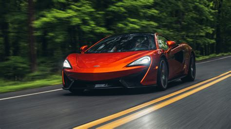 mclaren  spider   wallpapers hd wallpapers id