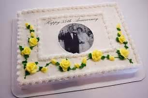 sheet wedding cakes wedding sheet cakes decorated with flowers and decor wedding