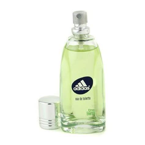 citrus eau de toilette adidas citrus energy eau de toilette spray adidas fan 25869518 fanpop