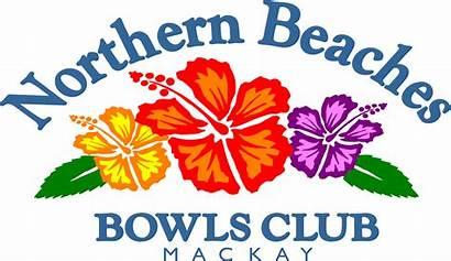 Bowls Beaches Northern Mackay