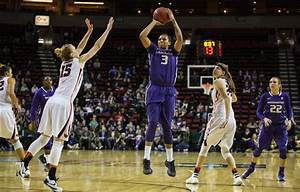 UW women can't complete comeback, fall to OSU in Pac-12 ...