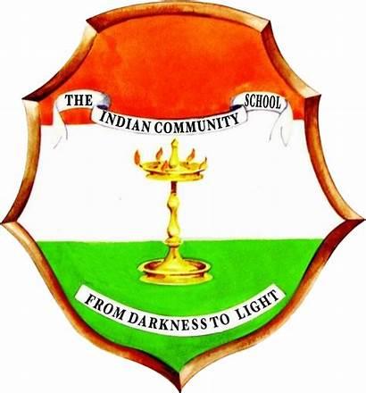 Indian Community Khaitan Branch Icsk Kuwait Salmiya
