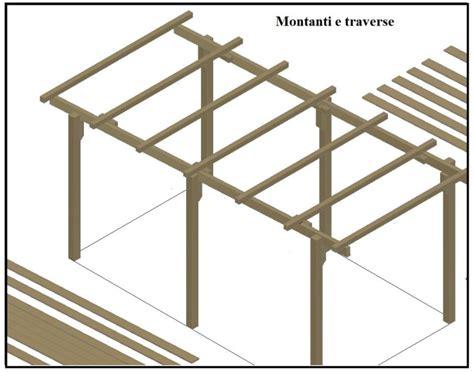 come costruire una tettoia economica come costruire una tettoia economica trattamento marmo