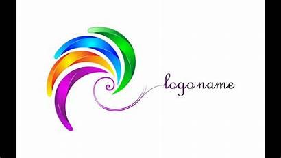 Illustrator Cc Tutorial Adobe