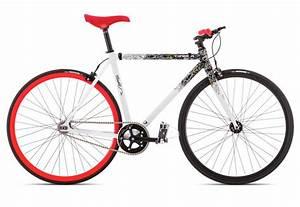 Billig Fahrrad Kaufen : 24 zoll fahrrad billig kaufen ~ Watch28wear.com Haus und Dekorationen