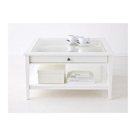 ikea white coffee table liatorp coffee table white glass ikea ikea decor 39 s