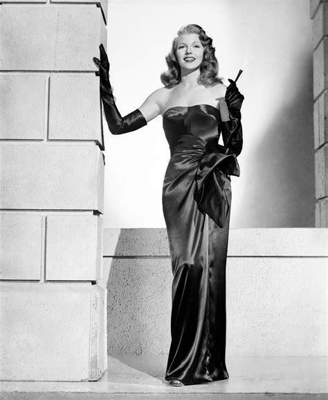 1950's Fashion Film ? The Top 5 Designers.   Glamourdaze