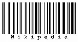 Barcode Nummer Suchen : file code wikimedia commons ~ Eleganceandgraceweddings.com Haus und Dekorationen