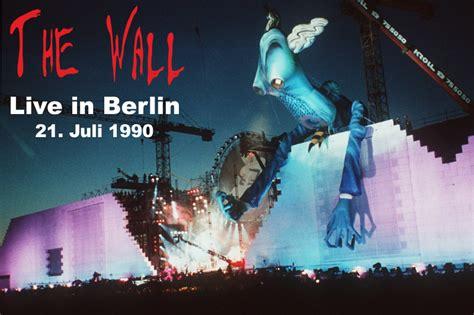 wall   berlin