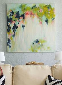 Add, Color, To, Your, Home, With, 15, Beautiful, Canvas, Painting