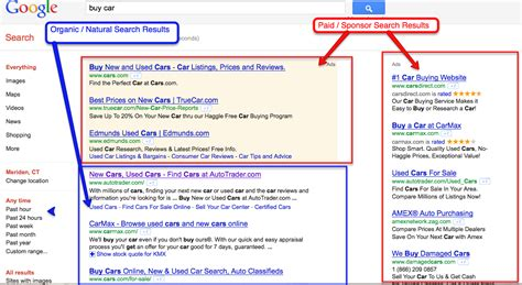organic seo organic seo search engine optimization