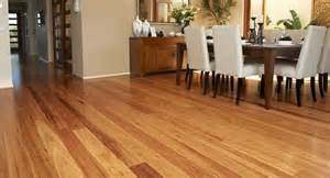 what s the difference between hardwood and softwood floorboards