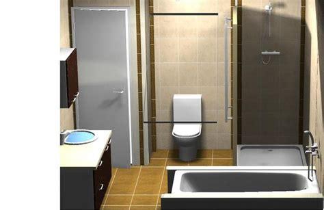 mon projet salle de bain 2 nouvelles implantations 27 messages page 2