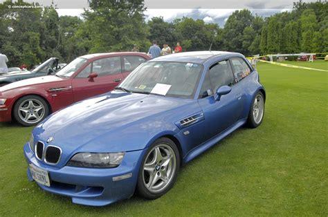 bmw  coupe conceptcarzcom