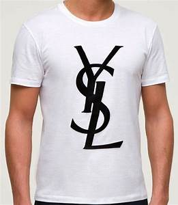 Louis Vuitton Mens Clothing Shirts | Clothing from luxury ...