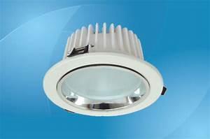 Led recessed light bulbs manufacturer supplier exporter