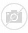 Myriad To Finance Shirley MacLaine, Amanda Seyfried's 'The ...