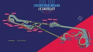 Circuit Du Castellet 2018 : circuit waarop gp van frankrijk in 2018 wordt gereden offici het nieuwsblad ~ Medecine-chirurgie-esthetiques.com Avis de Voitures