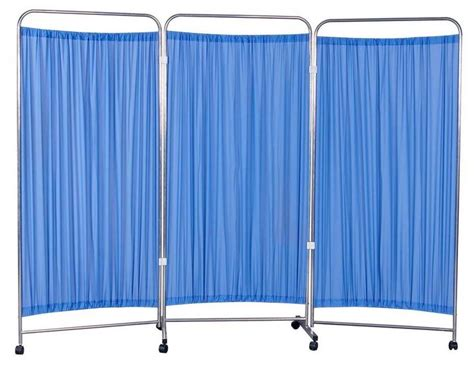 hospital bed screens 03 rock