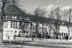 Verkaufsoffener Sonntag Rhein Sieg Kreis : unser kreis rhein sieg kreis ~ Orissabook.com Haus und Dekorationen