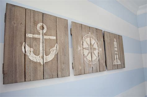 Maverick's Nautical Nursery  Project Nursery. School Bus Decorations. White And Gold Room Ideas. House Decoration Ideas. Dinning Room Set. Hotel Party Rooms Chicago. Decorative Mirror. Living Room Couch. Pink And Gold Bedroom Decor