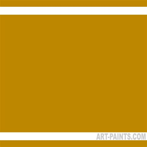 yellow brown lake classic paints 130