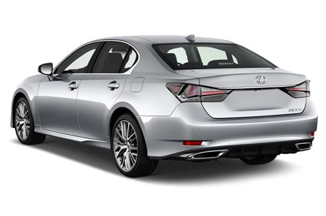 Review Lexus Gs by 2016 Lexus Gs 200t Reviews And Rating Motor Trend