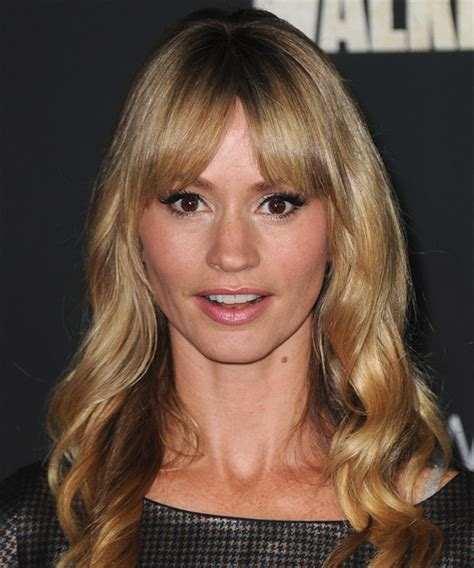 Cameron Richardson Hairstyles for 2018   Celebrity