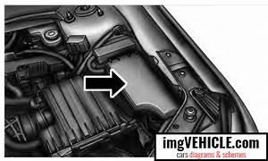 Chrysler 200 I Fuse Box Diagrams  U0026 Schemes
