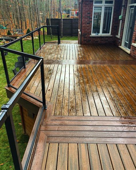 trex transcend decking lava rock best 25 trex decking colors ideas on trex