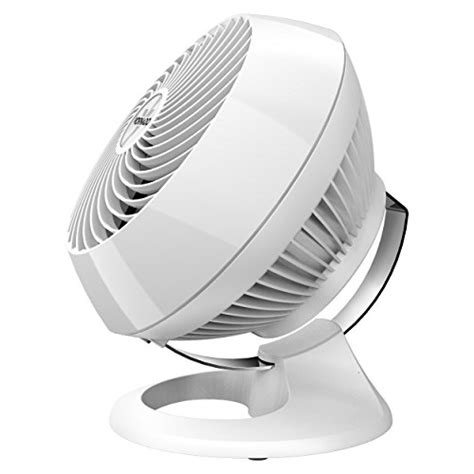Free Shipping Vornado 660 Large Whole Room Air Circulator. Battery Operated Christmas Decorations. Peel N Stick Wall Decor. Taupe Living Room Furniture. 2 Room Apartments For Rent. Costco Dining Room Sets. Cube Room Organizer. Silver Decorative Pillows. Room Decore