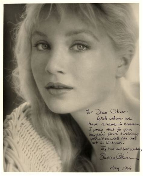 susan oliver died of lung cancer please stop smoking susan oliver actresses star trek tv