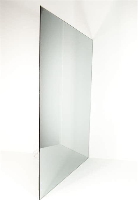 miroir biseaute sans cadre glace miroir sans cadre atlub