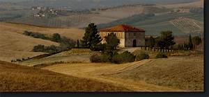 Toskana Zypresse Kaufen : ein haus in der toskana foto bild europe italy vatican city s marino italy bilder ~ Watch28wear.com Haus und Dekorationen