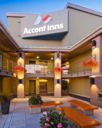 reved ls victoria bc hummingbird604 reviews victoria bc hotel accent inns