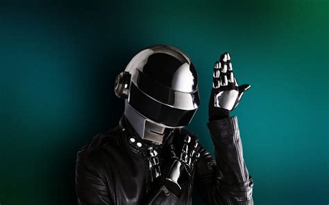 Best Daft Punk wallpaper ID:129409 for High Resolution hd ...