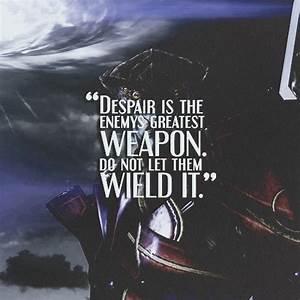 17 Best Mass Ef... Mass Effect Shepard Quotes