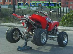 Polaris Scrambler 500 : 1999 polaris scrambler 400 atv reviews motorcycles catalog with specifications pictures ~ Medecine-chirurgie-esthetiques.com Avis de Voitures