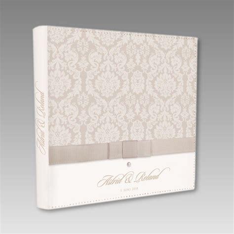 gästebuch zur hochzeit individualisiertes g 228 stebuch hochzeit