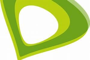 Etisalat Nigeria Rebrands, Now 9Mobile – osun.life