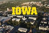 Iowa PA Program   PA School Requirements