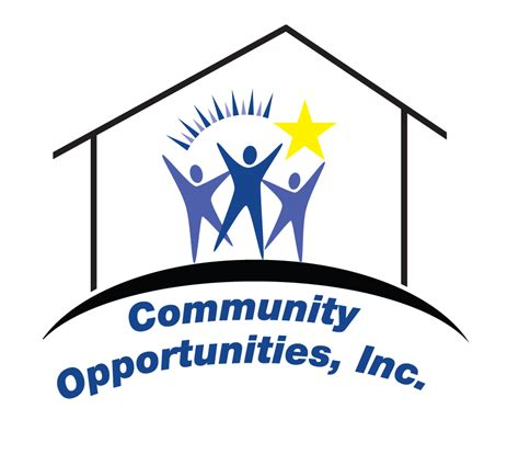 Community Opportunities | Sheltered Workshop | Kirksville ...