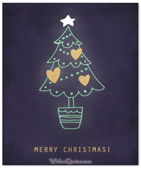 Top 20 Christmas Greetings & Cards To Spread Christmas Cheer. Foreclosure Homes In Chicago Illinois. Music Production Careers Video Editig Software. Facebook Website Address Cheap Virtual Number. Portland Dental Clinic Louisville Ky. Masters Forensic Psychology Austin Cab Fares. New York City Jewish Population. Storage Units Sarasota Fl Milpitas Auto Body. Nike Factory Store New York Hotel Brisbane