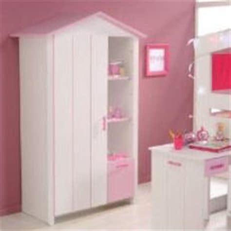 chambre le bon coin armoire de chambre le bon coin