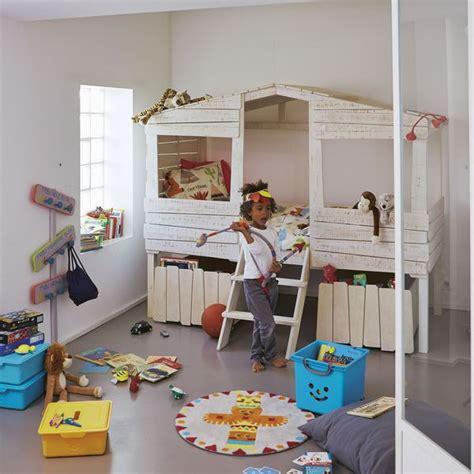 chambre enfants garcon chambre garcon 3 ans chambre fille 3 ans 2 ide
