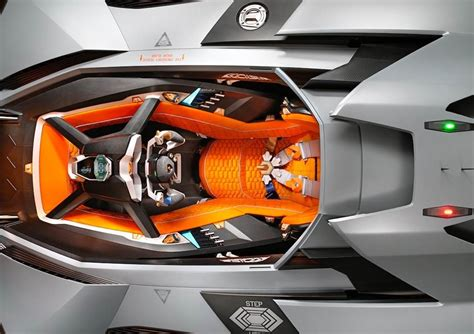 lamborghini helicopter pin wallpaper helicopter cars 559138 on pinterest